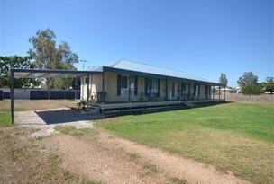45 Oakham St, Boggabri, NSW 2382