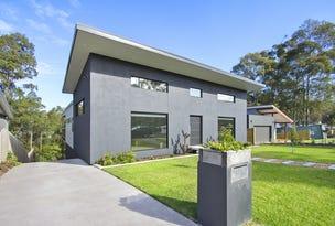28 Bunderra Circiut, Lilli Pilli, NSW 2536