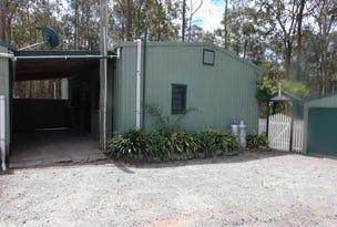 220 Wyee Farms Road, Wyee, NSW 2259