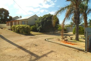 18 Wells Terrace, Price, SA 5570