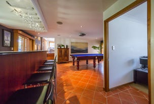 4 Queens Park Ct, Wollongbar, NSW 2477