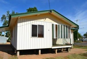 5 Richards Crescent, Mount Isa, Qld 4825