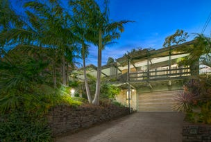 11 Windermere Place, Wheeler Heights, NSW 2097