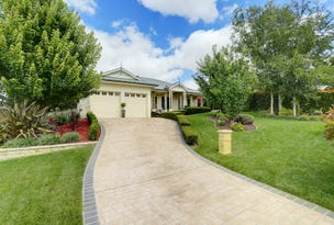 6 Reflections Way, Bowral, NSW 2576