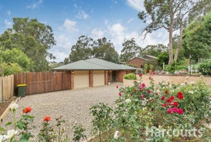 35 Yanagin Road, (adj Burnside), Greenhill, SA 5140
