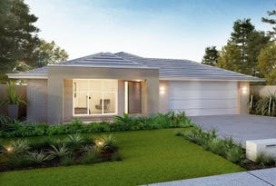 Lot 139 Pyers Drive, St Clair, SA 5011