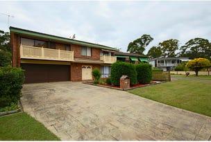 188 Walmer Avenue, Sanctuary Point, NSW 2540