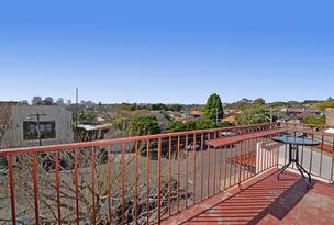 46 Clovelly Road, Randwick, NSW 2031