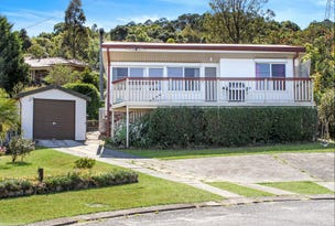 5 Stafford Street, Berkeley, NSW 2506