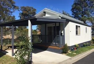 7 Sawtell Road, Toormina, NSW 2452