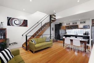 7/45 Leveson Street, North Melbourne, Vic 3051
