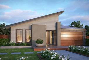 Lot 200 Peppermint Cl, Trafalgar, Vic 3824
