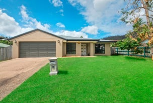 47 Erromango, Jubilee Pocket, Qld 4802