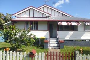 52 Diary Street, Casino, NSW 2470