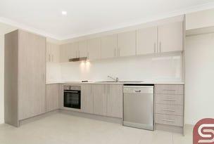 1/229 Edwards St, Flinders View, Qld 4305