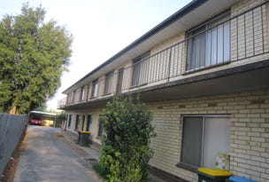 7/41 EXETER Terrace, Devon Park, SA 5008
