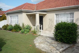 188 Bunnerong Road, Eastgardens, NSW 2036