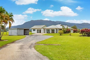 50 Cattalano Access, Babinda, Qld 4861