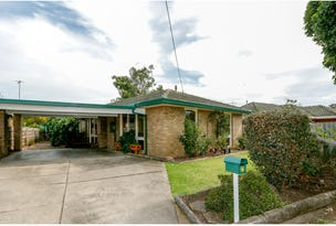 23 Howard Street, Sale, Vic 3850