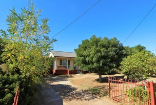 75 Deutcher Street, Temora, NSW 2666
