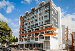 407/23-26 Station street, Kogarah, NSW 2217