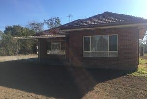 2295 SILVERDALE ROAD, Silverdale, NSW 2752