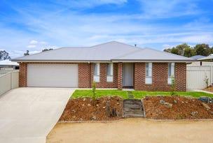 3 Muster Ct, Thurgoona, NSW 2640
