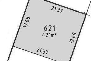 Lot 621, Lot 621 Gothic Avenue, Nuriootpa, SA 5355