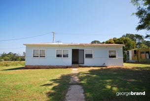 130 Hensons Road, Somersby, NSW 2250