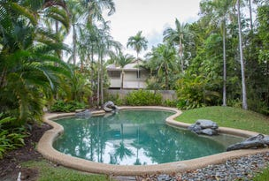 14/3-5 Morning Close, Port Douglas, Qld 4877