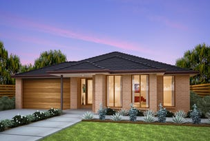 Lot 32 Brooklyn Drive (The Last Piece), Golden Square, Vic 3555