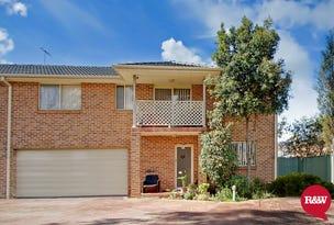 17/33-35 Meacher Street, Mount Druitt, NSW 2770