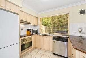 153/2 Falcon Way, Tweed Heads South, NSW 2486