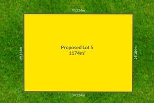Proposed Lot 5 Evergreen Avenue, Loganlea, Qld 4131