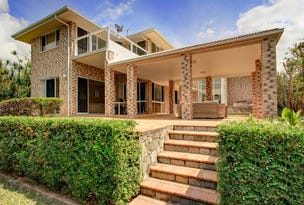 185 Bielby Road, Kenmore Hills, Qld 4069