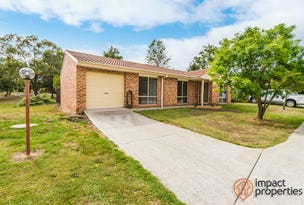 32/41 Ern Florence Crescent, Theodore, ACT 2905