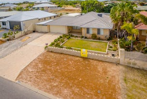 44 Rother Road, Cape Burney, WA 6532