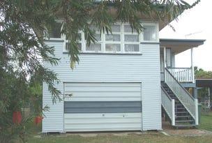 183 Ferry Street, Maryborough, Qld 4650