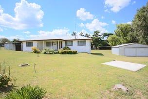 126 Cowper Street, Tenterfield, NSW 2372