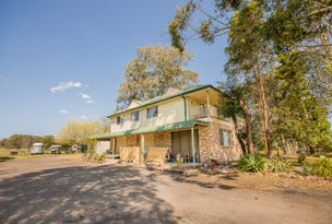 2340 The Bucketts Way, Booral, NSW 2425