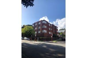 8/2 Miller Street, Lavender Bay, NSW 2060