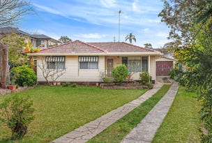 24 Nevis Crescent, Seven Hills, NSW 2147