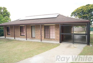 36 Bywater Street, Hillcrest, Qld 4118