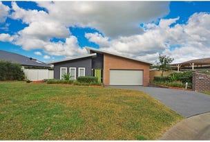 9 Zieria Avenue, North Nowra, NSW 2541