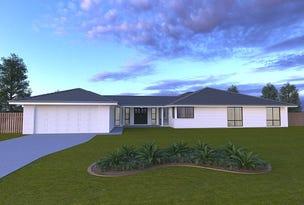 Lot 1026 Laetitia Close, Greta, NSW 2334