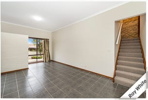 1/9 Hybon Avenue, Queanbeyan East, NSW 2620