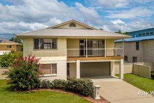 3 Riverdale Court, Grafton, NSW 2460