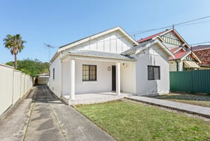 2 Clement Street, Strathfield South, NSW 2136