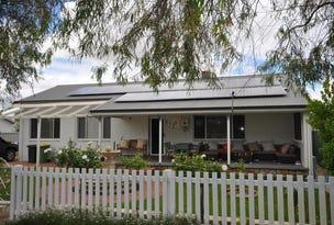 138 Marine Terrace, Busselton, WA 6280