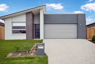 Lot 52 74 Weyers Road, Nudgee, Qld 4014